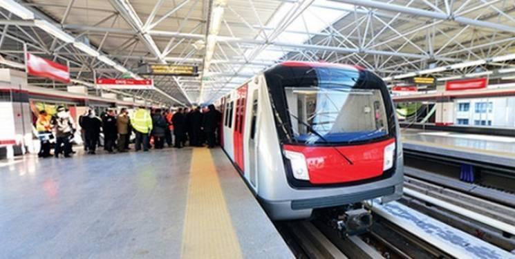 Keçiören Metrosu 2 gün sonra açılıyor!