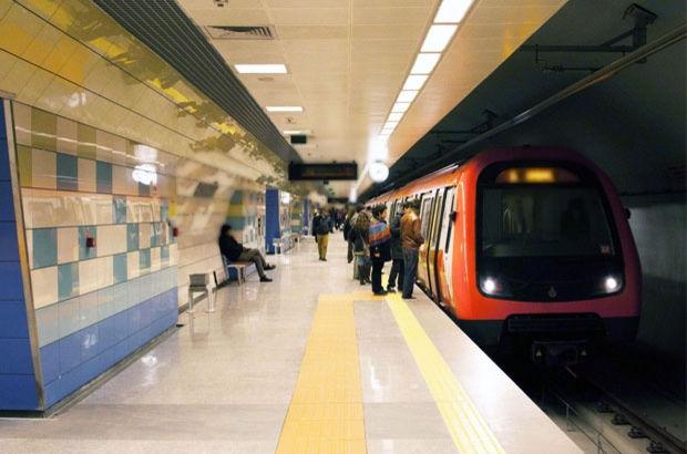Keçiören Metrosu yarın açılıyor!