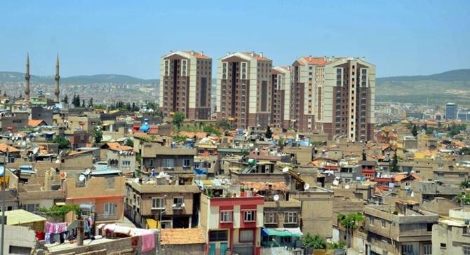 Kentsel dönüşüm kira yardımı ne zaman ödenmeye başlar?