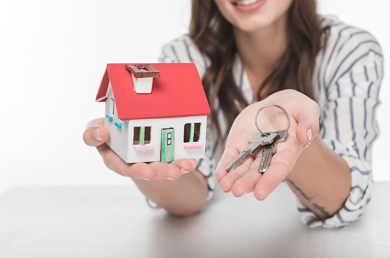 2021 Ocak'ta kiralar ne kadar olacak? İşte hesaplama!