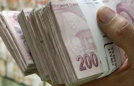 Kira gelir vergisi 2.taksit son ödeme tarihi!