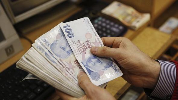 Kira gelir vergisi götürü gider indirimi yüzde 15'e düştü!