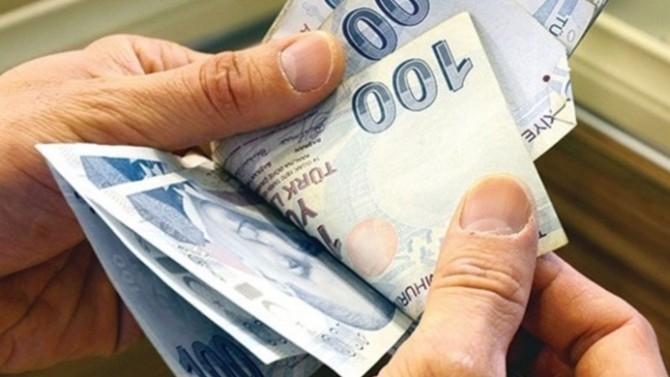 Kira ödemelerinde vergi kesintisi 2018!
