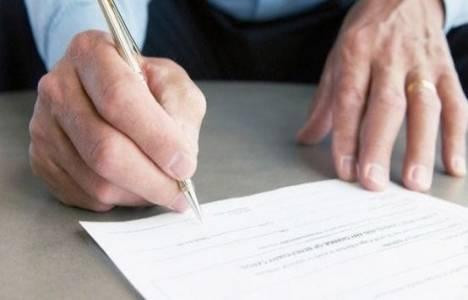 Kira sözleşmesinin feshi dilekçe örneği 2019!