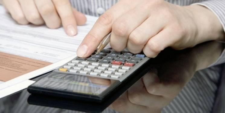 Konut kira artış oranı hesabı Kasım 2017!
