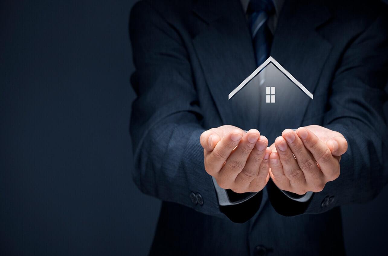 Konut sektörünü ne bekliyor? Ev fiyatları artacak mı?