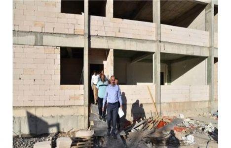Konya Selçuklu'da 4 anaokulu inşa edilecek!