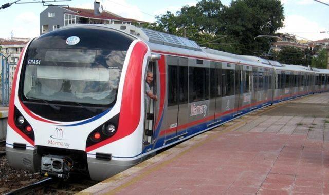 Mahmutbey-Bahçeşehir-Esenyurt Metro Hattı'nın ihalesi gerçekleşti!
