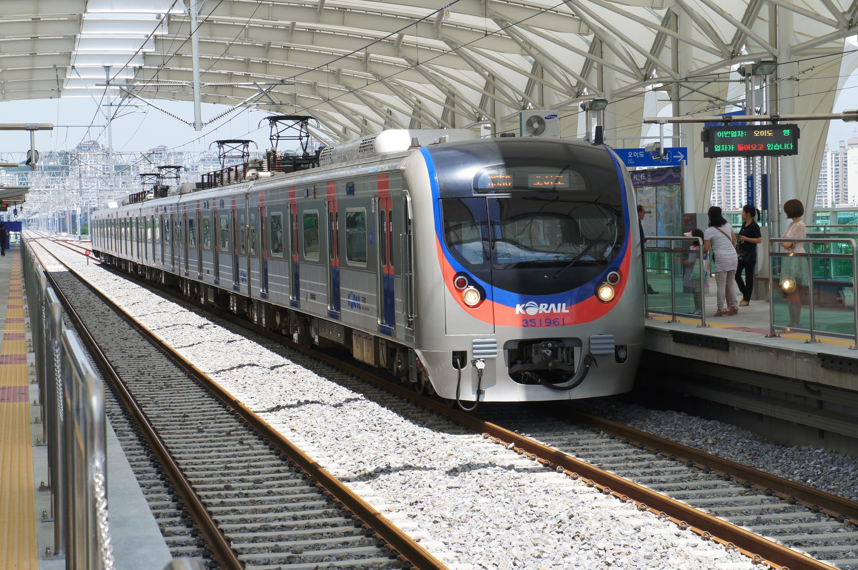 Mahmutbey-Esenyurt Metrosu'nda güzergah değişiyor!