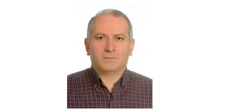 Mehmet Albayrak kimdir?