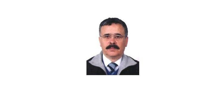 Mehmet Bal kimdir?