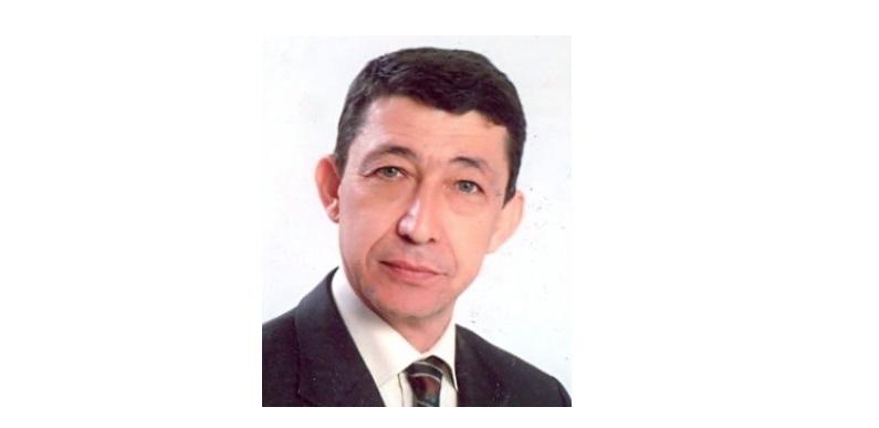 Mehmet Çakır kimdir?