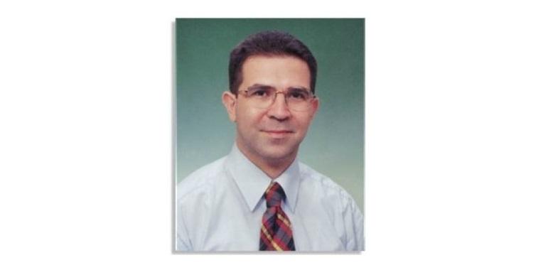 Mehmet Cem Kafadar kimdir?