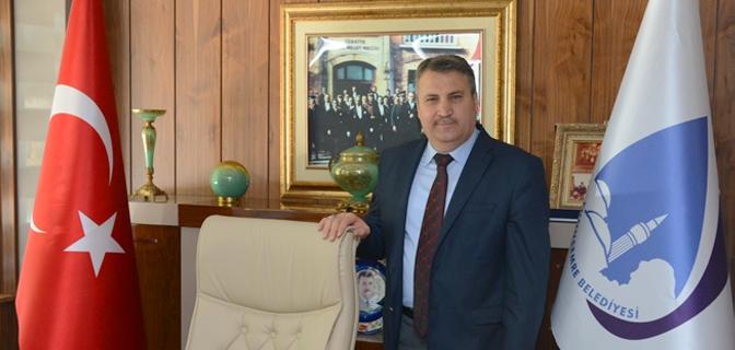 Mehmet Çerçi kimdir?