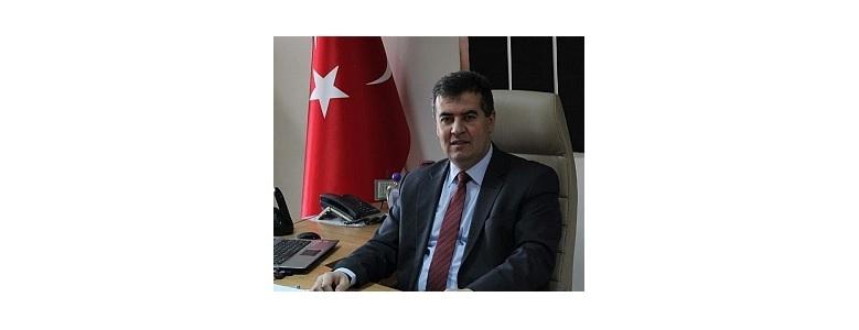 Mehmet Erol kimdir?