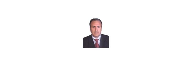 Mehmet Kahveci kimdir?