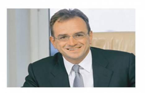 Mehmet Sinan Tara kimdir?