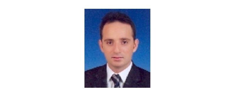 Mehmet Şuayip Çatal kimdir?