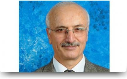 Mikail Akbulut: Gayrimenkul sektörü referanduma odaklandı!