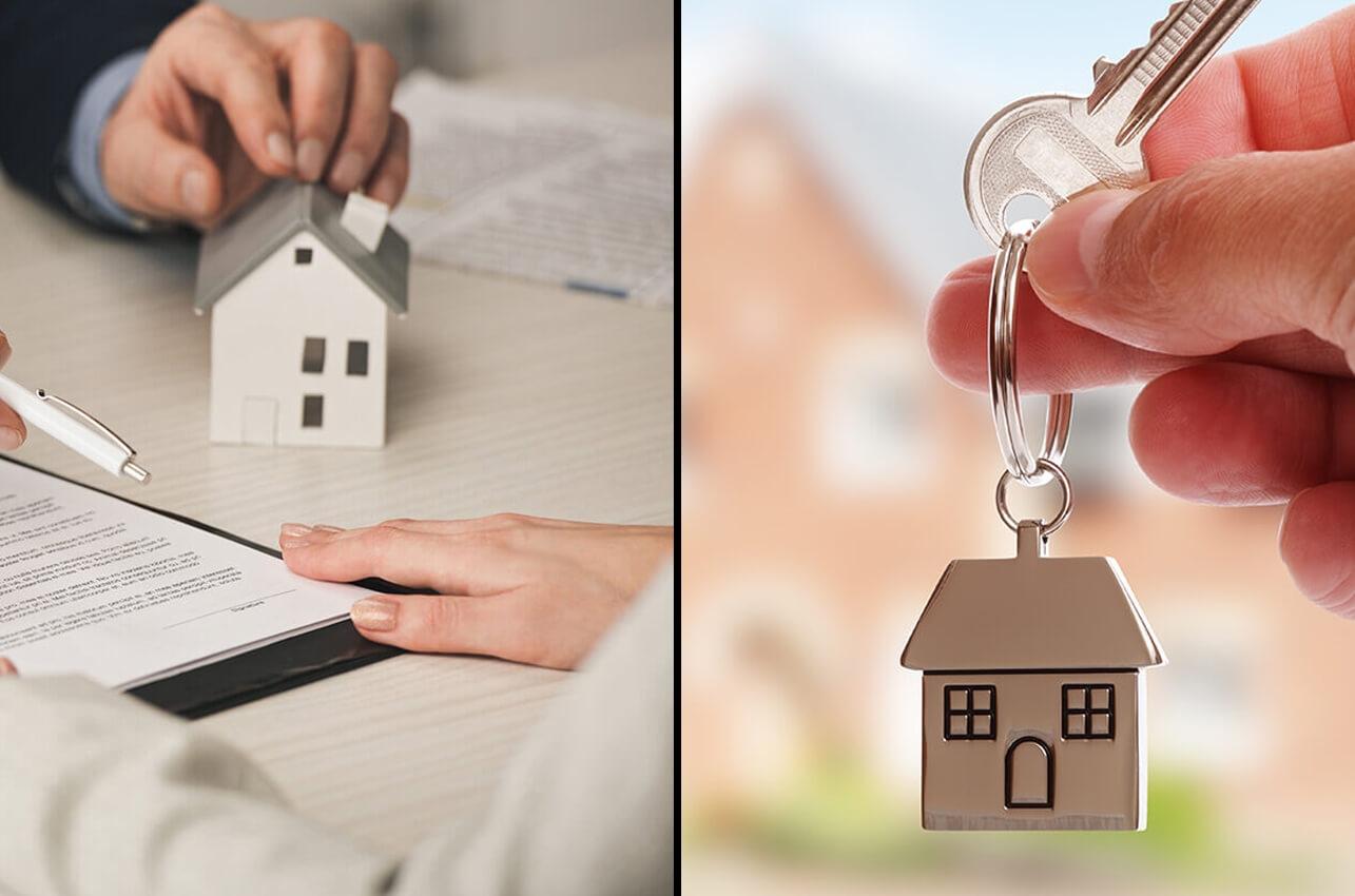 Milyonlarca kişiyi ilgilendiriyor! 2021 Haziran ayı kira artış oranları açıklandı!