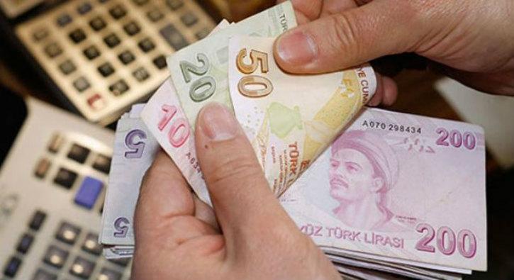 Miras vergisi 2. taksit ödeme dönemi 2018 başladı!