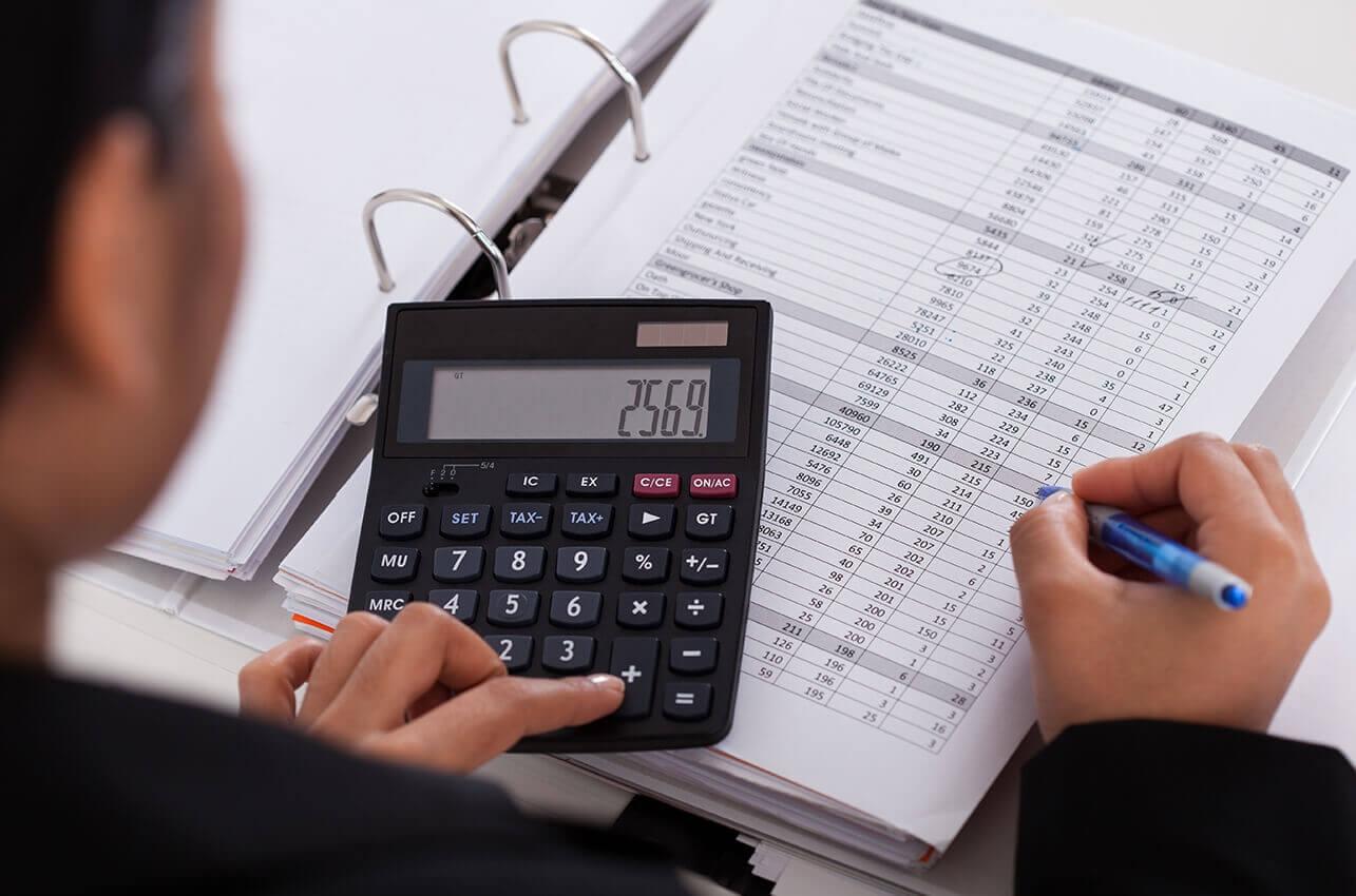 Miras vergisi ödeyecekler dikkat! Bugün başladı!