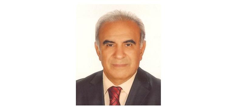 Murat Gökdemir kimdir?