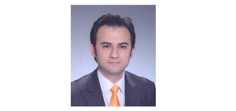 Murat Kaya kimdir?