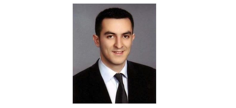 Murat Yılmaz kimdir?