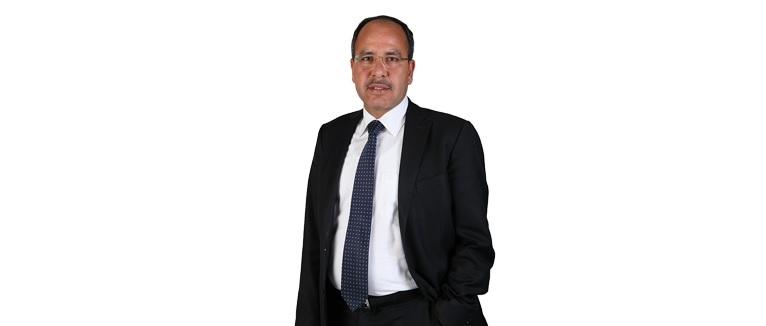 Mustafa Akçay kimdir?