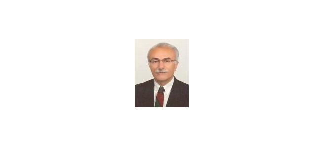 Mustafa Baygeldi kimdir?