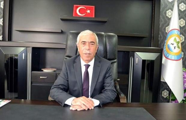 Mustafa Bulut kimdir?