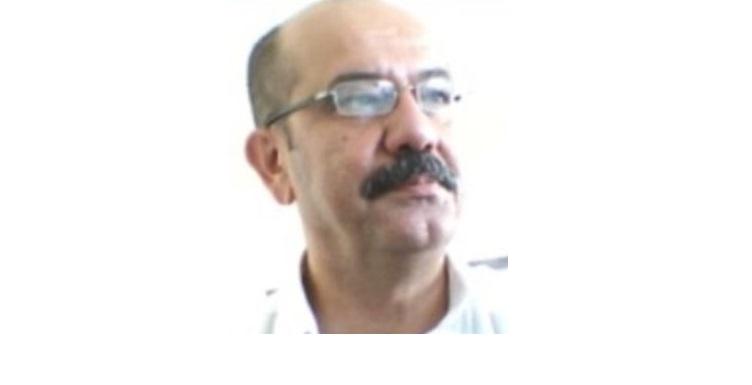 Mustafa Çobanoğlu kimdir?