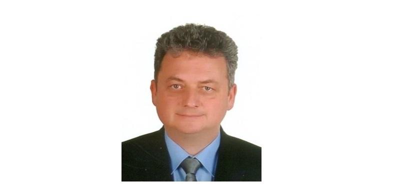 Mustafa Er kimdir?
