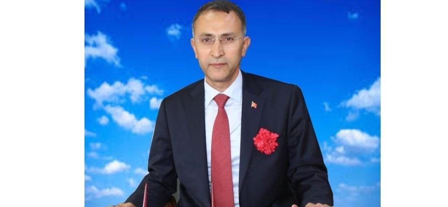 Mustafa Gülbay kimdir?