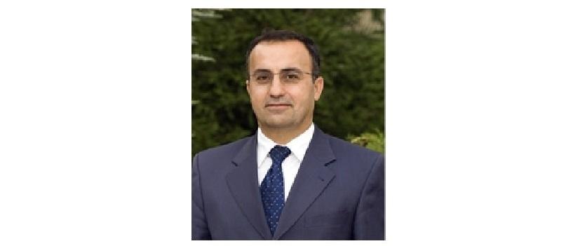 Mustafa Laman kimdir?