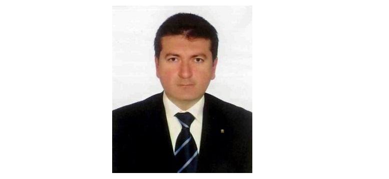 Mustafa Murat Ayhan kimdir?