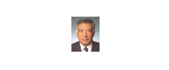 Mustafa Selmanpakoğlu kimdir?