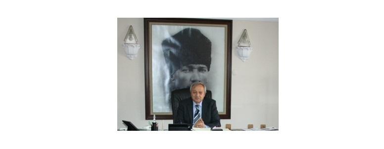 Mustafa Semerci kimdir?