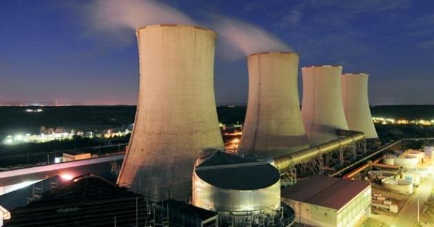 Nükleer enerji santrali yatırımlarına devlet yardımı!