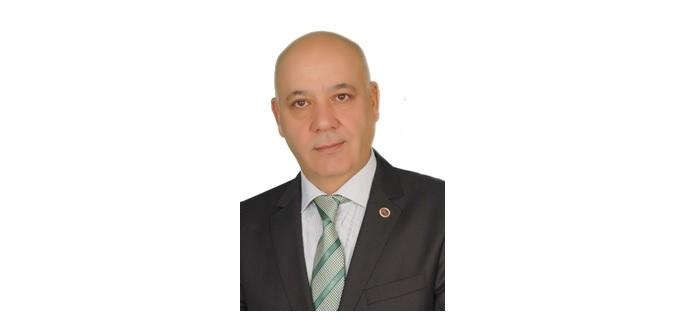 Osman Acar kimdir?