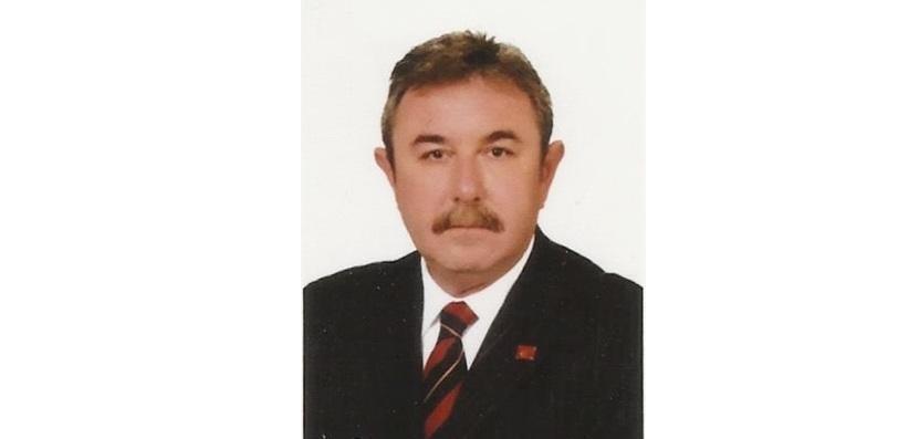 Osman Belovacıklı kimdir?