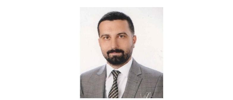 Osman Burak Türkoğlu kimdir?