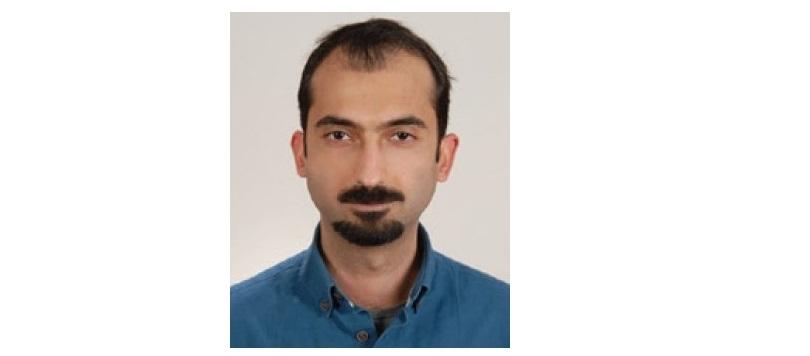Osman Çağrı Bozkurt kimdir?
