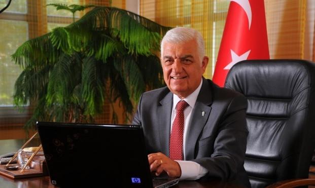 Osman Gürün kimdir?