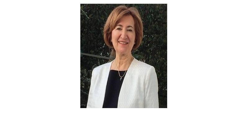 Safiye Feyza Çinicioğlu kimdir?