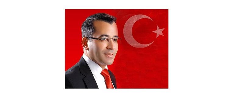 Saim İstanbullu kimdir?