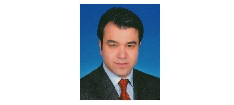 Şevket Murat Şenel kimdir?