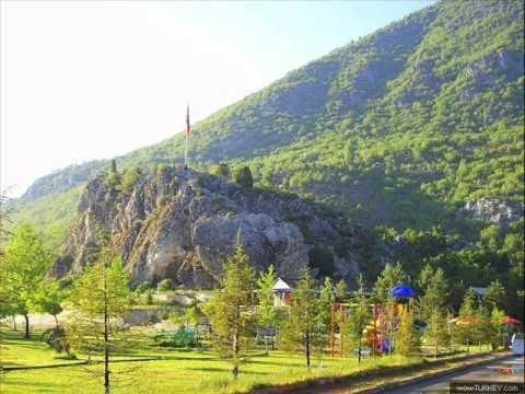 Seydişehir Belediyesi'nden 30 milyon TL'lik inşaat ihalesi!