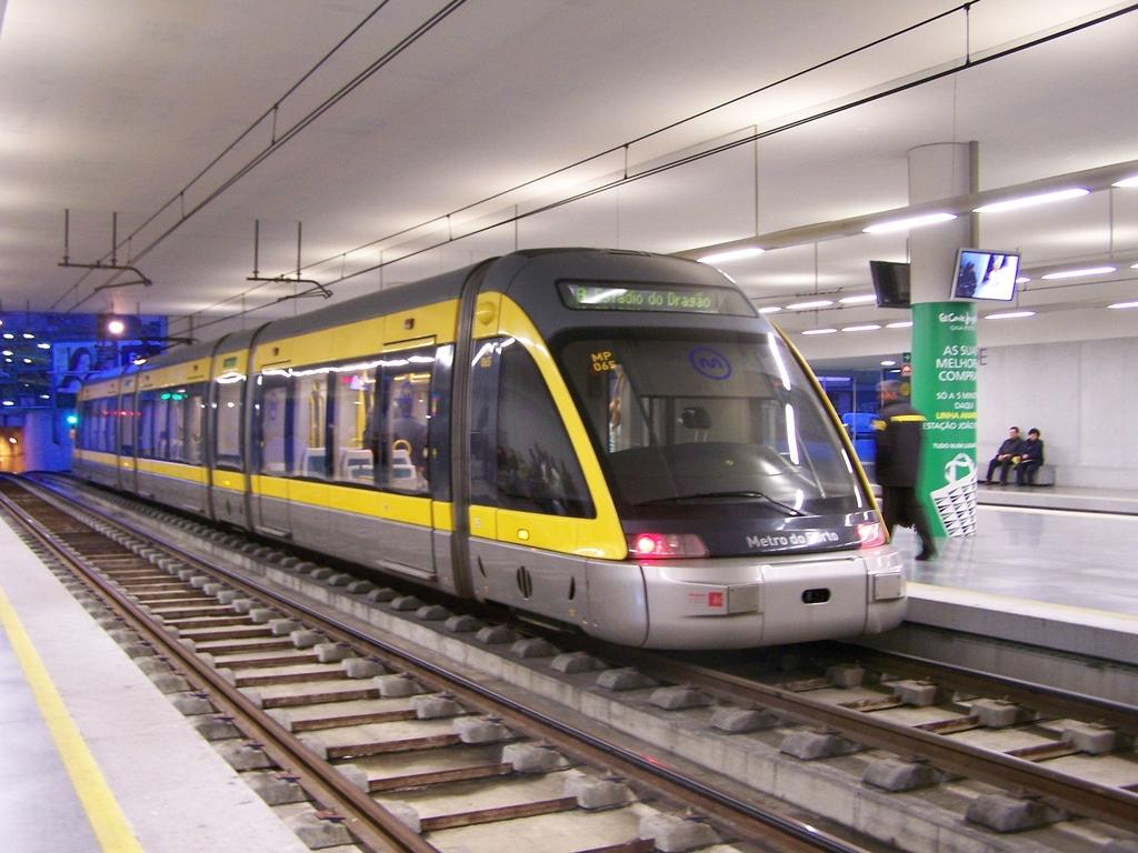 Seyrantepe-Alibeyköy Cep Otogarı Metro Hattı için düğmeye basıldı!